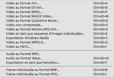 formats d'export MVL.JPG