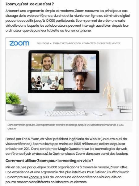 Capture d'écran 2020-04-10 à 11.06.17.jpg