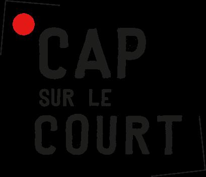 logo-noir-CAPsurlecourt.png.3c7951f836324714ca726571bfb3412c.png