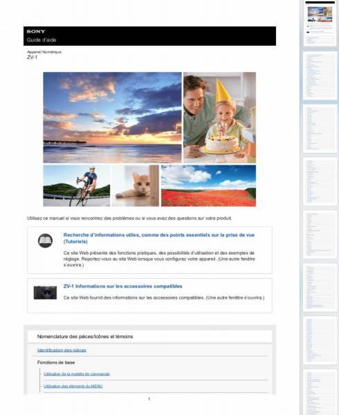 Capture d'écran 2020-06-24 à 12.37.20.jpg