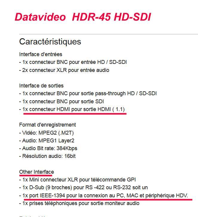1990452270_DataVideoHDR-45.jpg.f3f6974c6e5f155866e5e5b72a8a9303.jpg