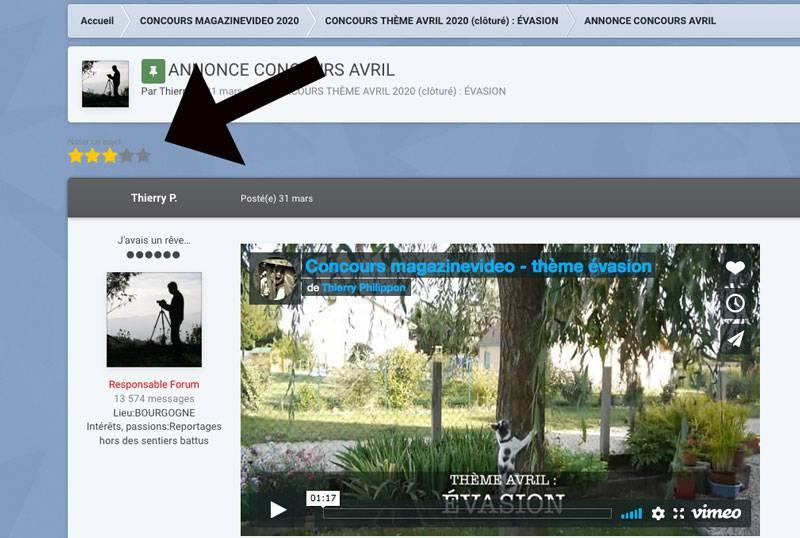Capture-d'écran-2020-06-29-à-14.17.07.jpg
