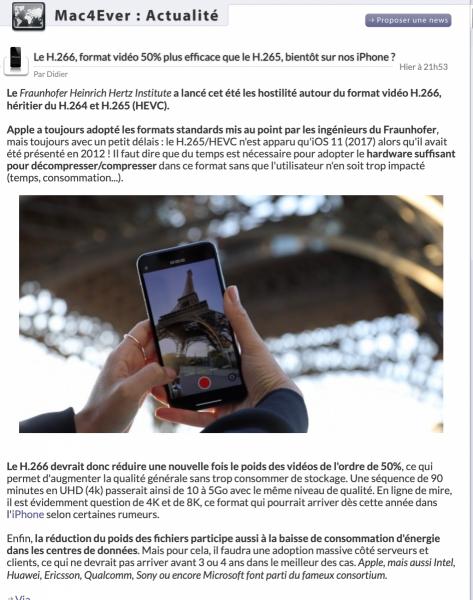 Capture d'écran 2020-07-07 à 10.12.20.png