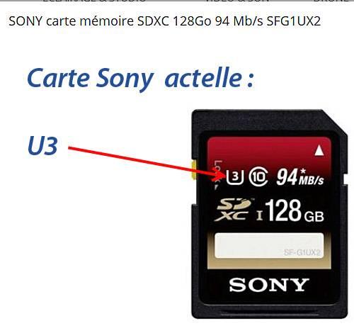 963794269_SonySD-XCnouvelle.jpg.c5ed929855f4751a6428dc637aac4a20.jpg