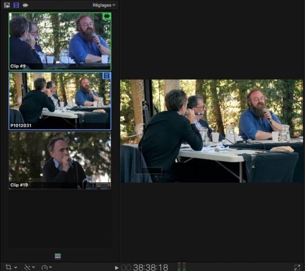 Capture d'écran 2020-08-25 à 22.08.01.jpg