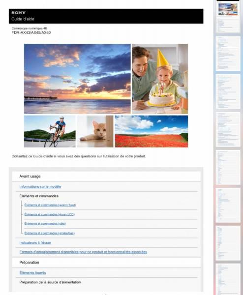 Capture d'écran 2020-09-10 à 09.28.29.jpg