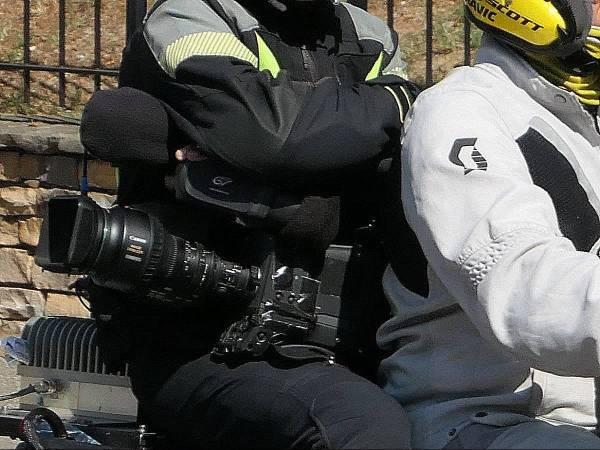 Camera GV.jpg