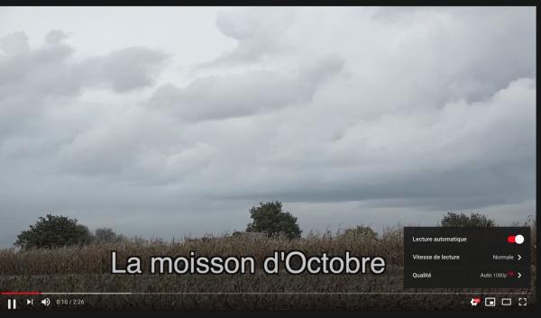 Capture_d'écran_2020-10-02_à_14_55_09.png