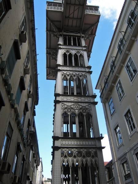 Lisboa_073.jpg.48b8f4cf93fa2f9dc1103f275f7e9bb6.jpg