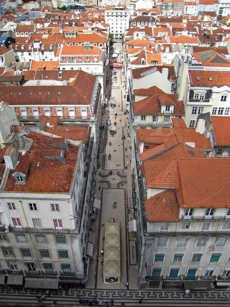 Lisboa_075.jpg.7d9b11331593c4bd93f931e991f5c4a0.jpg