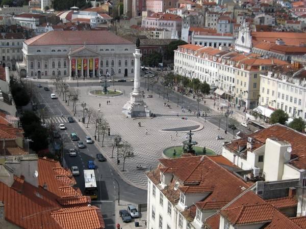 Lisboa_076.jpg.eac895eee00cad8a2a7e8b1de9168c4c.jpg