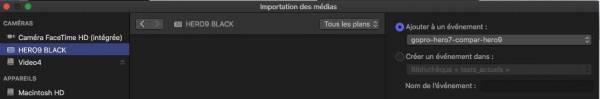 Capture d'écran 2020-11-05 à 09.23.35.jpg