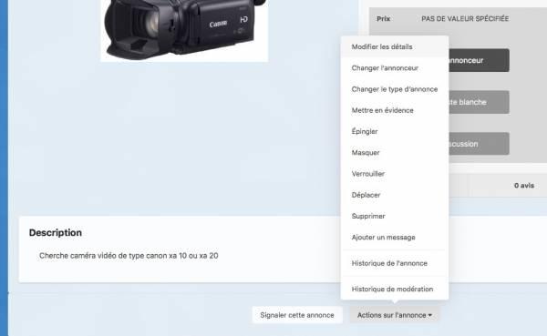 Capture d'écran 2020-11-18 à 16.37.52.jpg