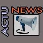 magazinenews