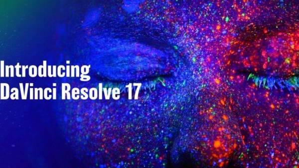 resolve17-740x416.jpg