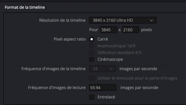 Capture d'écran 2020-12-20 à 18.51.05.png
