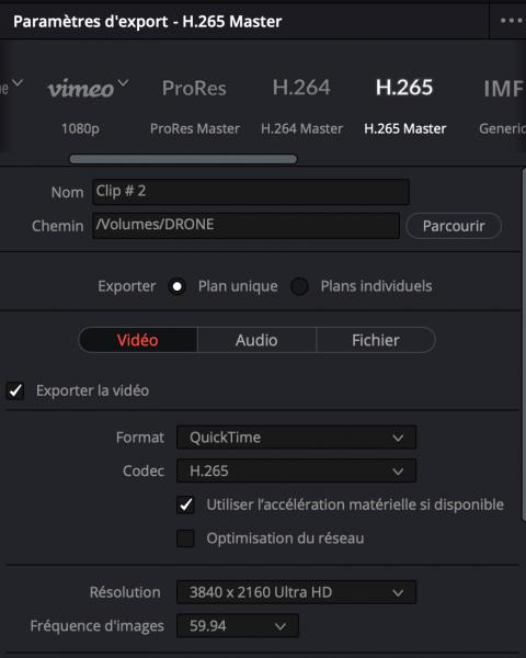 Capture d'écran 2020-12-20 à 21.45.16.png