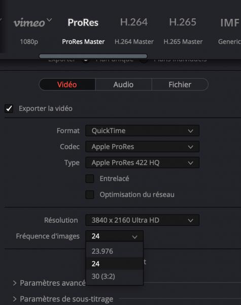 Capture d'écran 2020-12-20 à 18.52.37.png