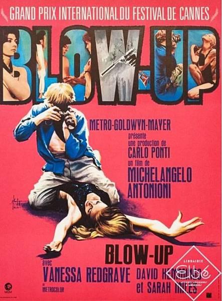 291500081_Blow-Up(affiche).thumb.jpg.3f464d5e5ede89bd6294b5ecb224fa7d.jpg