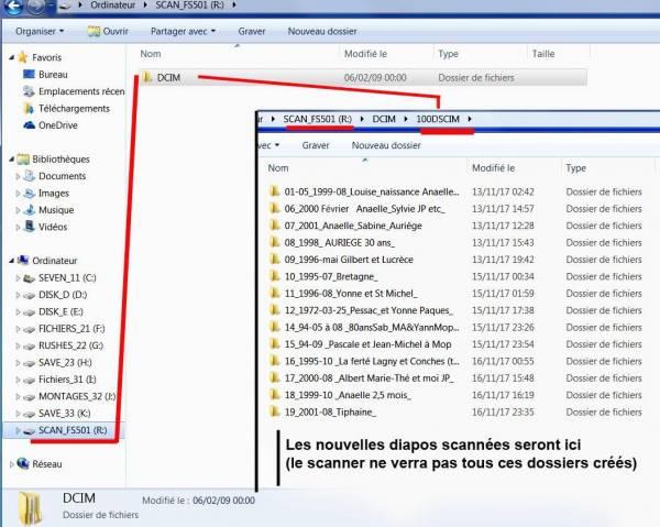 690223923_CarteSD_scanner32.thumb.jpg.8cc7db77d5436caebb37492e156272b4.jpg