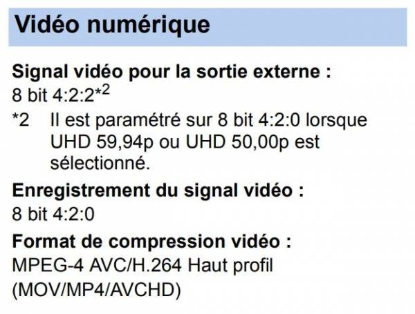 Panasonic HC-X1 External Video OUT  4K-UHD 50p.jpg