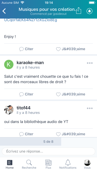 Fichier_000-6.png