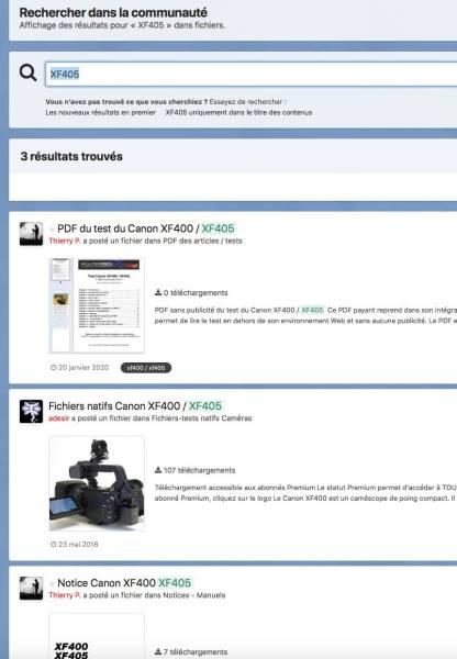 Capture d'écran 2021-03-06 à 08.36.21.jpg