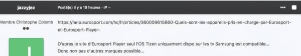 Capture d'écran 2021-03-12 à 09.50.17.jpg