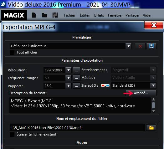 VDL2016 à 50Mbit-s.jpg