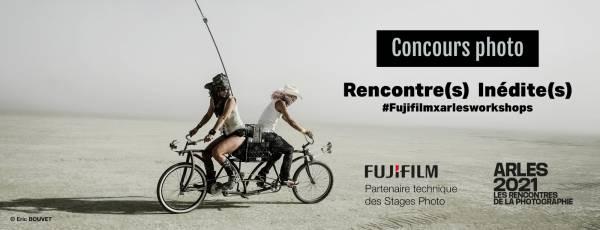 Concours_Arles_2021__1000x383.jpg