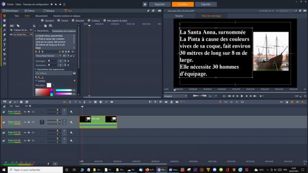 Capture d'écran (200).png