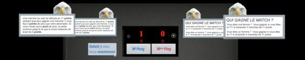 Capture d'écran 2021-10-09 à 05.02.56.png