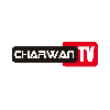charwanprod.com