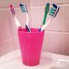 4 colocs dans une salle de bain (web-s�rie) - dernier message par thekidults