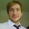 Ludovic Bablon