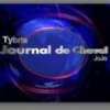 vid�o humour �quitation - dernier message par tybria