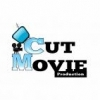 Cut Movie