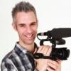 Besoin de votre aide pour Concours Vid�o - dernier message par Pascal Bouffard